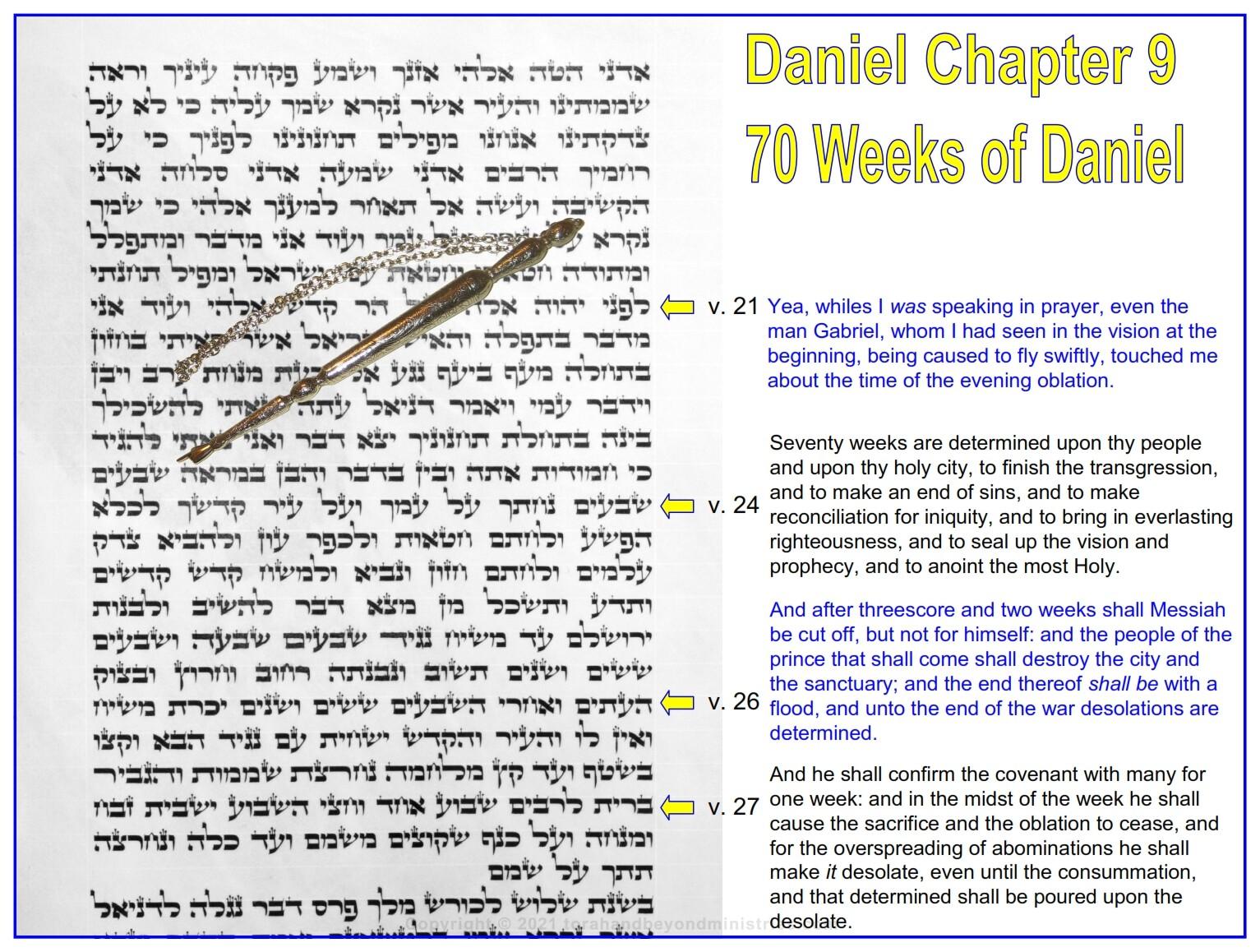 Daniel 9_24_001